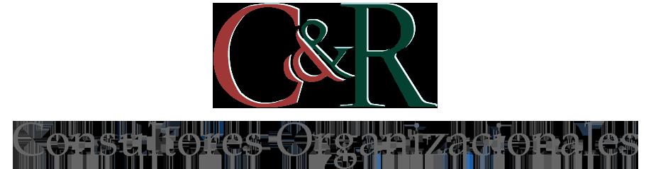 C&R Consultores Organizacionales